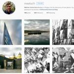 Instagram mavluch